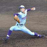 週刊野球太郎 高校野球・ドラフト情報#3 記事画像#7