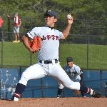 週刊野球太郎 高校野球・ドラフト情報#3 記事画像#6