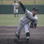 週刊野球太郎 高校野球・ドラフト情報#3 記事画像#5