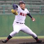 週刊野球太郎 高校野球・ドラフト情報#3 記事画像#4