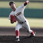 週刊野球太郎 高校野球・ドラフト情報#3 記事画像#3