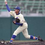 週刊野球太郎 高校野球・ドラフト情報#3 記事画像#2