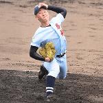 週刊野球太郎 高校野球・ドラフト情報#3 記事画像#1