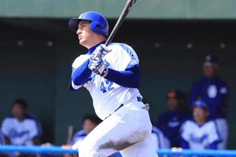 週刊野球太郎 新着記事 記事画像#2