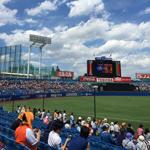 週刊野球太郎 注目特集記事 記事画像#3