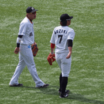 週刊野球太郎 日刊トピック#1 記事画像#19