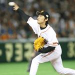 週刊野球太郎 日刊トピック#1 記事画像#17