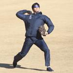 週刊野球太郎 日刊トピック#1 記事画像#9