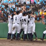 週刊野球太郎 高校野球・ドラフト情報#1 記事画像#15
