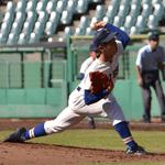 週刊野球太郎 高校野球・ドラフト情報#1 記事画像#12