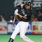 週刊野球太郎 プロ野球#1 記事画像#9