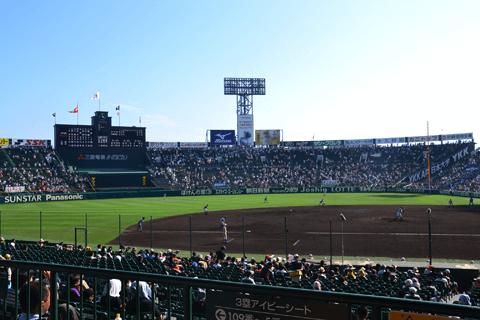 高校野球100年の年に帰ってきた「レジェンド10」の栄光。早稲田実業と鳥羽高の100年前の戦いぶりとは?