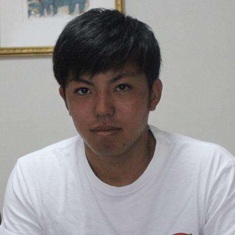 東克樹(立命館大学)