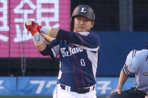 【新発見! 野球太郎的成功&失敗の法則】見くびるなかれ。低身長→プロ入りはすでに成功?