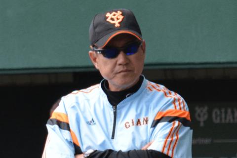 原辰徳監督&菅野智之、大谷翔平、佐々木朗希…。2019年プロ野球&高校野球の見どころは?