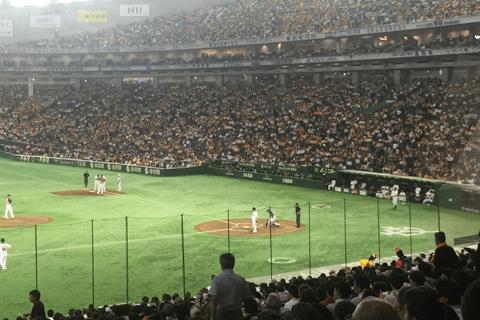 【知っておきたい球場の話】一度調べては忘れるが……結局「東京ドーム○個分」はどのくらい?