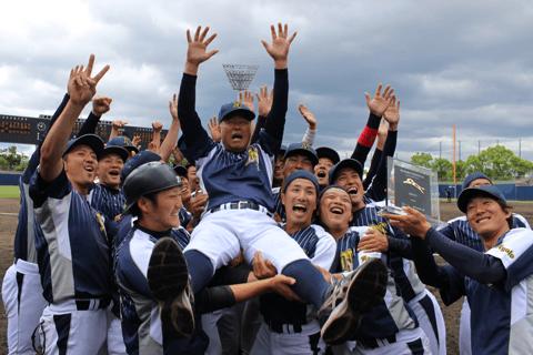 日本新薬がLINEファンクラブを創設! 野球少年の未来を応援し、野球を通じて地域に貢献してゆく